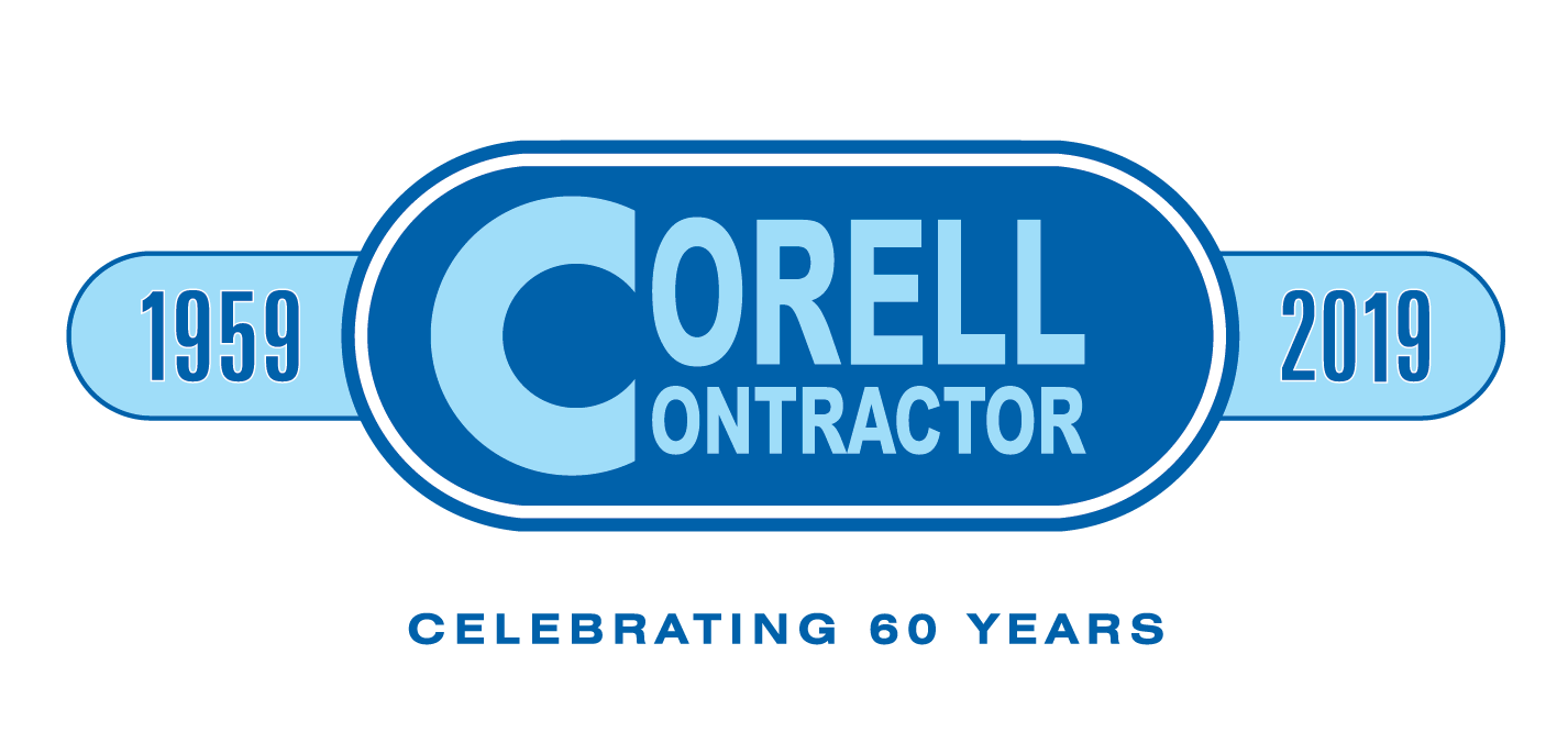 Corell Contractor
